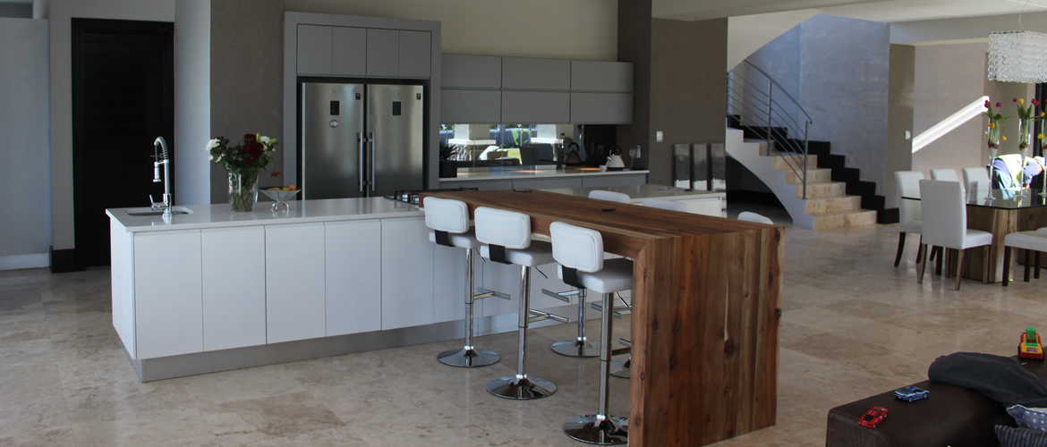 Ico cupboards ico cupboards for Kitchen cabinets cape town